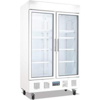 Polar display koelkast - 945 liter - CD984